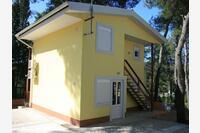 Apartments by the sea Vrboska (Hvar) - 13931