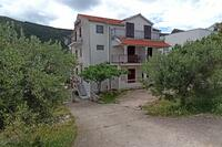Apartmány a pokoje u moře Grebaštica (Šibenik) - 13942