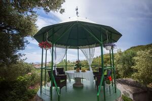 Prázdninový dům s parkovištěm Podstrana (Split) - 13946