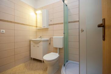 Bathroom    - A-13978-b