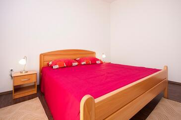 Bedroom    - A-13978-b