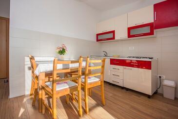 Dining room    - A-13978-b