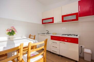 Kitchen    - A-13978-b