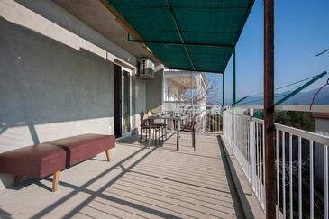 Terrace    - A-13978-b