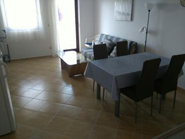 Dining room    - A-13982-b