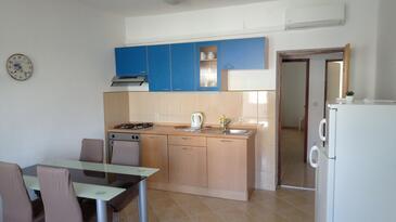 Kitchen    - A-13982-b