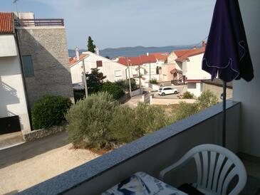 Terrace   view  - A-13982-b