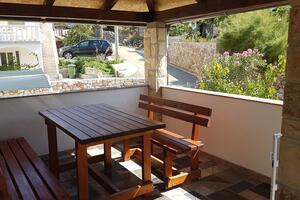Appartements près de la mer Vinjerac, Zadar - 13985