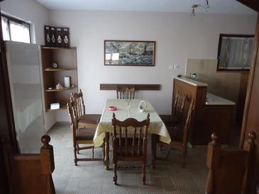 Dining room    - A-14009-a