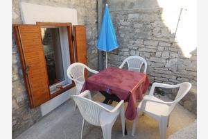 Prázdninový dům u moře Maslinica (Šolta) - 14017