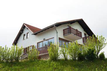 Smoljanac, Plitvice, Objekt 14023 - Ubytování v Chorvatsku.