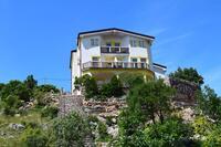 Ribarica Apartments 14032