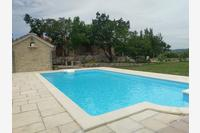 Family friendly house with a swimming pool Popovići (Zagora) - 14074