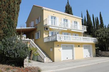 Čilipi, Dubrovnik, Property 14097 - Apartments in Croatia.