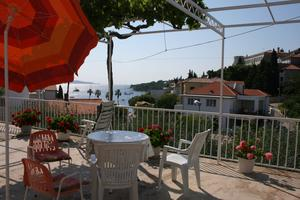 Apartments and rooms by the sea Hvar - 141