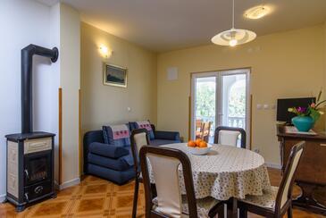 Sevid, Nappali szállásegység típusa apartment, légkondicionálás elérhető és WiFi .