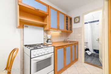 Kuchyně    - AS-14109-a