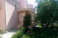 Prázdninový dům s parkovištěm Kaštel Lukšić (Kaštela) - 14110