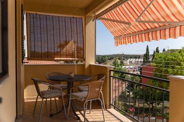 Balkon    - A-14164-a
