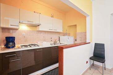 Kuchyně    - A-14164-a