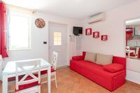 Apartments with a parking space Vrsar (Poreč) - 14164