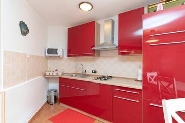 Kuchyně    - AS-14164-a