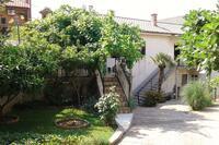 Апартаменты у моря Mali Lošinj (Lošinj) - 14166