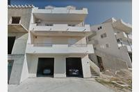 Apartments with a parking space Cavtat (Dubrovnik) - 14177