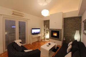 Apartmány s internetem Lovran (Opatija) - 14181