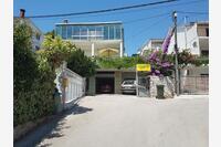 Apartmány u moře Marina (Trogir) - 14191