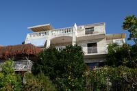 Apartments with a parking space Zavalatica (Korčula) - 14204