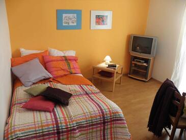 Barbat, Гостиная в размещении типа apartment, доступный кондиционер, Домашние животные допускаются и WiFi.