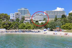 Apartments by the sea Split - 14277