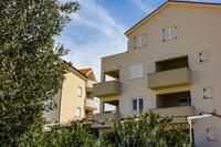 Apartments by the sea Povljana (Pag) - 14281