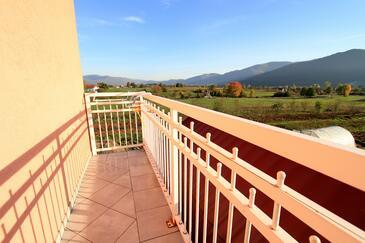 Balcony    - A-14302-a