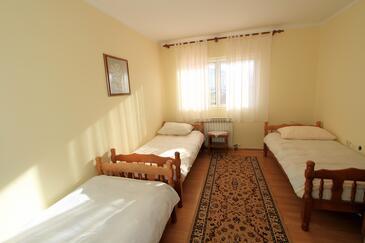 Bedroom    - A-14302-a
