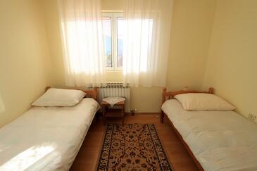 Bedroom 2   - A-14302-a