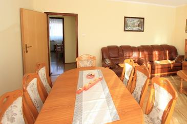Dining room    - A-14302-a