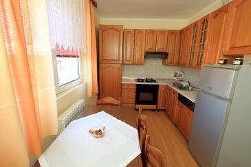Kitchen    - A-14302-a