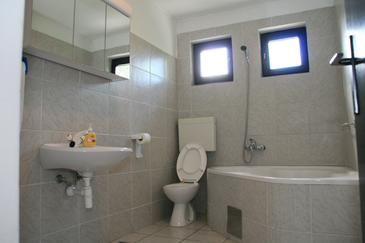 Bathroom    - A-14304-a