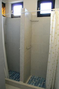 Bathroom 2   - A-14304-a