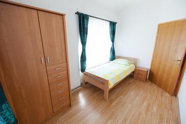 Спальня 5   - A-14304-a