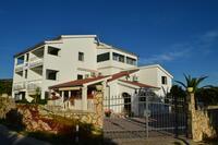 Ljubljeva Apartmaji 14314