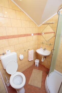 Bathroom    - S-14318-a