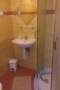 Bathroom    - S-14318-b