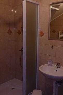 Bathroom    - S-14318-d