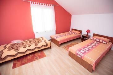 Bedroom    - S-14318-d
