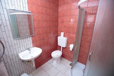 Bathroom    - S-14318-e