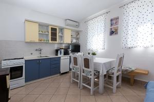 Holiday house with a parking space Kruševo, Novigrad - 14325