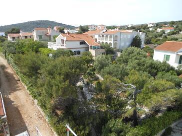 Sevid, Trogir, Objekt 14337 - Apartmani blizu mora sa šljunčanom plažom.